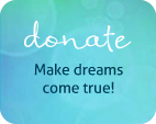 Donate – empower women to live their dreams