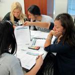 curriculum-based program