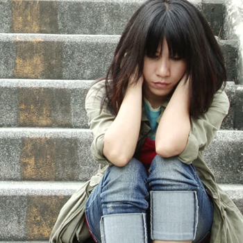 Asian girls slavery